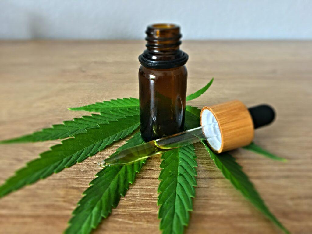 What Is CBD Oil For?